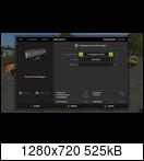 fsscreen_2017_03_01_10us6y.png