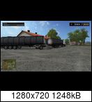 fsscreen_2017_03_01_17gsrv.png