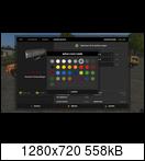 fsscreen_2017_03_01_1f1sbc.png