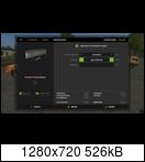 fsscreen_2017_03_01_1h2scq.png