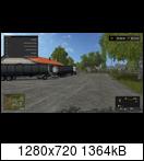fsscreen_2017_03_01_1jnsx4.png