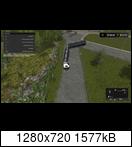 fsscreen_2017_03_01_1nosxq.png