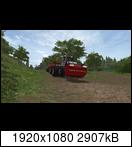 fsscreen_2017_05_21_1bnoc7.png