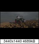 fsscreen_2017_08_10_2najp6.png