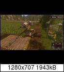 fsscreen_2017_08_18_1g3qfz.png