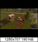fsscreen_2017_08_18_1g9r3a.png