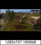 fsscreen_2017_08_18_1trrrr.png