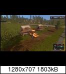fsscreen_2017_08_18_1ufqmr.png