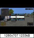 fsscreen_2017_10_10_196bpu.png