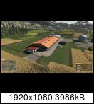 fsscreen_2018_11_26_1s3ifn.png