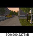 fsscreen_2018_12_08_00ke4n.png