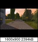 fsscreen_2018_12_08_00vc8b.png