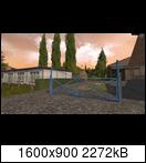 fsscreen_2018_12_08_013d0p.png