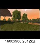 fsscreen_2018_12_08_03mfb7.png