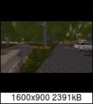fsscreen_2018_12_08_05ccdu.png