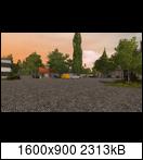 fsscreen_2018_12_08_05wi02.png