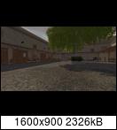 fsscreen_2018_12_08_061cn3.png