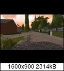 fsscreen_2018_12_08_06efe6.png