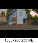 fsscreen_2018_12_08_06qen4.png