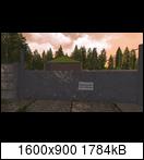 fsscreen_2018_12_08_07leg9.png