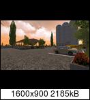 fsscreen_2018_12_08_07tigm.png
