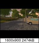 fsscreen_2018_12_08_0aifon.png