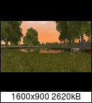 fsscreen_2018_12_08_0aqi00.png