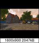 fsscreen_2018_12_08_0dpdzo.png