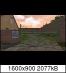fsscreen_2018_12_08_0fac38.png