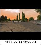 fsscreen_2018_12_08_0flcgr.png