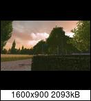fsscreen_2018_12_08_0g7fvt.png