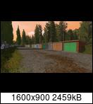 fsscreen_2018_12_08_0h5e2o.png