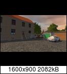 fsscreen_2018_12_08_0jzfn6.png