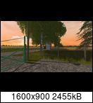 fsscreen_2018_12_08_0k6e4q.png