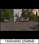 fsscreen_2018_12_08_0mvep7.png
