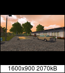 fsscreen_2018_12_08_0mzckz.png