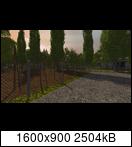 fsscreen_2018_12_08_0qieer.png