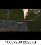 fsscreen_2018_12_08_0swez5.png