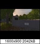 fsscreen_2018_12_08_0w9dwj.png