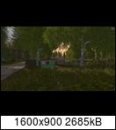 fsscreen_2018_12_08_0w9ewq.png