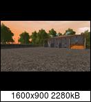 fsscreen_2018_12_08_0x4e2y.png
