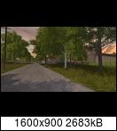 fsscreen_2018_12_08_0xxi68.png