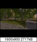 fsscreen_2018_12_08_0yki9f.png