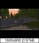fsscreen_2018_12_08_0ytff6.png