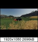fsscreen_2018_12_10_10iifs.png