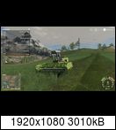 fsscreen_2018_12_31_1umcmh.png