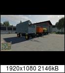 fsscreen_2019_01_14_1l8jv4.png
