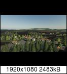 fsscreen_2019_01_18_141kcd.png