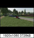 fsscreen_2019_01_18_14xjlb.png