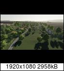 fsscreen_2019_01_18_159kq2.png